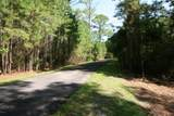 235 Peterson Creek Road - Photo 12