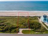 604 New River Inlet Road - Photo 3