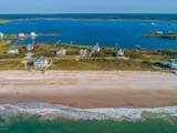 604 New River Inlet Road - Photo 8