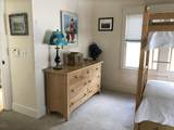 12 Killegray Ridge - Photo 10
