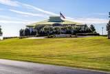 3350 Club Villa Drive - Photo 32