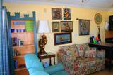 222 Carolina Beach Avenue - Photo 6