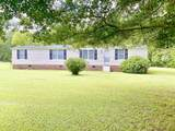 460 Bell Williams Road - Photo 2