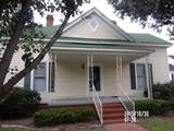 806 Roseboro Street - Photo 1