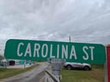 4021 Island Drive - Photo 11
