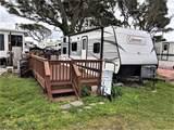 4021 Island Drive - Photo 4