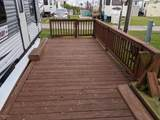 4021 Island Drive - Photo 6