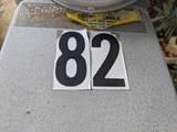 4021 Island Drive - Photo 9