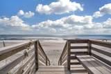 1018 Carolina Beach Avenue - Photo 53