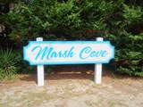 200 Marsh Cove Road - Photo 2