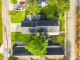 4244 Pine Hollow Drive - Photo 6