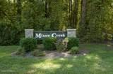 Lot 33 Mixon Creek Drive - Photo 6