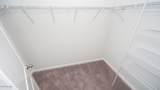 3366 Hemlock Way - Photo 26