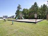 3366 Hemlock Way - Photo 44