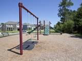 3366 Hemlock Way - Photo 45