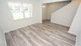 3366 Hemlock Way - Photo 5