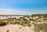 700 Ocean Drive - Photo 38