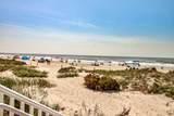 700 Ocean Drive - Photo 40