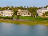 2328 Ocean Point Drive - Photo 46