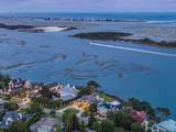 2328 Ocean Point Drive - Photo 49