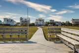 123 Island Quay Drive - Photo 7