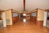 85 Hill Road - Photo 22