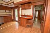85 Hill Road - Photo 24