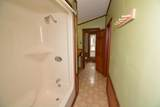 85 Hill Road - Photo 28