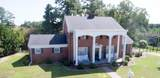 1721 Country Club Road - Photo 1