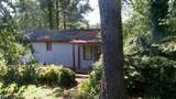 1721 Country Club Road - Photo 35