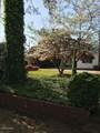 1721 Country Club Road - Photo 47