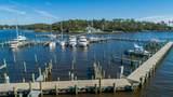 5001 Maritime Drive - Photo 25