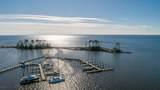 5001 Maritime Drive - Photo 31