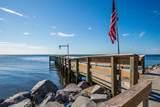 5001 Maritime Drive - Photo 36