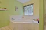 5602 Arnlea Court - Photo 19