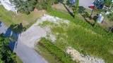 1033 Saltspray Lane - Photo 2