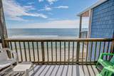 2224 New River Inlet Road - Photo 19