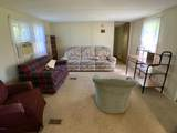 774 Golf Course Road - Photo 12