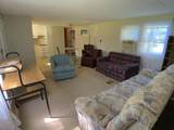 774 Golf Course Road - Photo 13