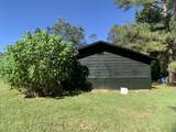 774 Golf Course Road - Photo 14