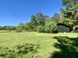 774 Golf Course Road - Photo 17