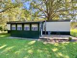 774 Golf Course Road - Photo 2