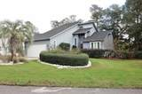266 Creek View Drive - Photo 1
