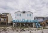 1113 Beach Drive - Photo 11