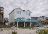 1113 Beach Drive - Photo 12