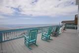 1113 Beach Drive - Photo 13