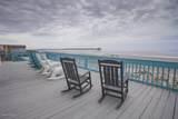 1113 Beach Drive - Photo 14
