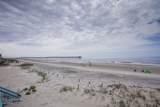 1113 Beach Drive - Photo 16