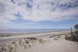 1113 Beach Drive - Photo 18