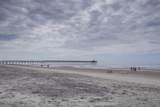 1113 Beach Drive - Photo 7